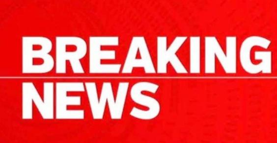 मुख्यमंत्री कन्या सामुहिक विवाह कार्यक्रम का आयोजन 27 फरवरी को 175 जोडे वैवाहिक बंधन में जुडेंगे