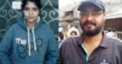 वेब पोर्टल चलाने वाले 2 कथित पत्रकारों को पुलिस ने किया गिरफ्तार, रेंजर से की 1 करोड़ रुपए की डिमांड